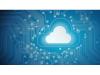 云计算未来发展的四大趋势