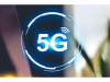 """中国移动研究院基于3GPP 5G大规模IoT标准制定""""5G消息业务需求与标准"""""""