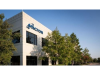 美光正式开始收购IM Flash英特尔股权,3D XPoint能否成为存储新势力?