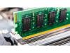 DRAM今年第一波大规模降价潮即将到来,供大于求是主要原因
