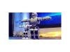 中国机器人制造崛起,会引起其他国家的仇视吗?
