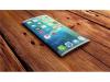 三星高管疯狂暗示,折叠屏iPhone离我们不远了