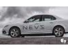 恒大造车心不死,收购瑞典电动汽车公司NEVS再次踏上造车之路