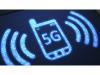 5G之后的落脚点在哪里?韩国三大电信布局无人驾驶B2B市场