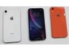 新款iPhone参数曝光!将使用三摄+3DToF传感器