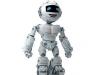 机器人发展这四大难题,可以靠传感器解决?