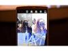 手机行业打响复古潮流,华米OV们到底怎么回事?