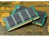 DRAM价格总算不用再跌了?不过还得看服务器和手机市场的脸色
