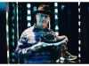 科幻电影里的自动绑鞋带的鞋子问世了?智能穿戴设备还能做出怎样的新意来?