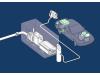 使用氢燃料电池技术的充电桩问世,有啥看点?
