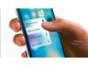 3D Touch大势已去,屏下指纹识别是触控厂唯一出路?