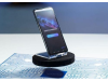 无孔手机变新潮流?是否可行