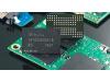 DRAM技术和SoC相结合,海力士的DDR6内存能跑多快?