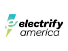 Electrify America超快充充电网络