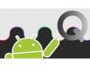 支持人脸识别/应用回滚,这样的Android Q你喜欢吗