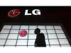LCD面板价格下跌,LG显示器7年来首亏?