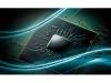 得益于服务器芯片,AMD的第四季营收喜人