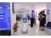 人脸识别怎么使机器人商业落地?或许可以这样