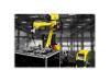 工业机器人有怎样的发展前景?看完下文你就懂了