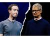 苹果因隐私问题撤销FB和Google的证书,反观中国却...