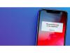 苹果又面临千人集体诉讼,这次又是因为什么?