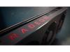 AMD 7nm Nvai架构显卡推迟?10月份再见