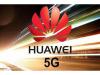 中移动5G基站采购结果公布,有一半都是华为的,说明了什么?