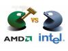 """英特尔在PC市场""""老大哥""""地位不保,AMD如何逆袭英特尔?"""
