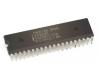 还记得你的第一个芯片8051吗?