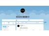 "vivo推出全新子品牌""iQOO"",这名字到底该咋念?"