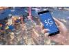 MWC2019提前剧透,都有哪些厂商要发布5G手机?