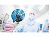 8英寸晶圆需求暴涨,SEMI预计2019~2022年产量增加70万片