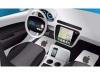 苹果自动驾驶汽车排名垫底,是认真的吗?