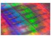 创新硅光子器件有新突破,新型中红外光学化学传感器了解一下?