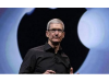 库克首谈iPhone降价问题,悔不当初