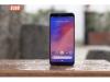 原生态安卓系统的极致体验-谷歌Pixel 3评测