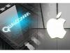 商人之间只有利益?苹果与高通多起纠纷之后又达成和解