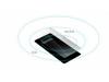 LCD的时代已经完结?LG宣布G系列将正式迁移到OLED面板
