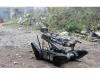 FLIR将与Endeavor Robotics联手推进无人驾驶解决方案?