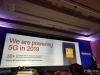 预测:2019年5月17日我国将发放5G临时牌照