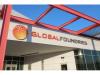 全球第三大晶圆代工厂格罗方德将被出售?