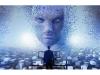 人工智能之后人类再无发明