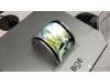京东方成为苹果柔性OLED面板供应商,可折叠iPhone何时面世?