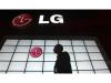 LG Innotek将量产全球最薄ToF模块,LG G8 ThinQ将率先搭载