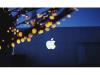 苹果敲定软板材选去方案,将弃LCP选MPI