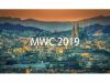 2019 MWC大会,OPPO这款10倍混合光学变焦技术了解一下?