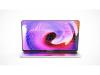 新款MacBook Pro长这样,全新设计够不够看?