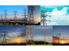 特高压输电能力与预期不符,配套电源不完善是主要原因