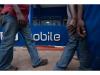 """非洲""""手机之王""""传音遭遇巨头争夺非洲市场,目光开始转向家电领域"""