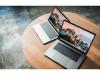 苹果将在2020年放弃英特尔,开始使用ARM架构芯片